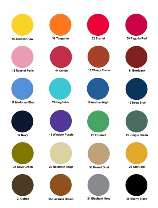 Dylon_Multi-Purpose_Colour_Chart.jpg