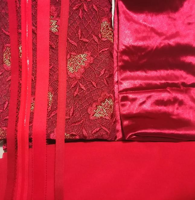 02 Red Satin.jpg