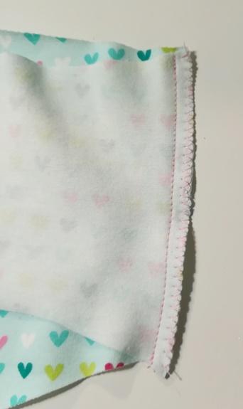03 Sew side seam (3)