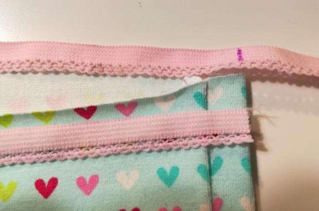 05 Sew waist elastic (2)