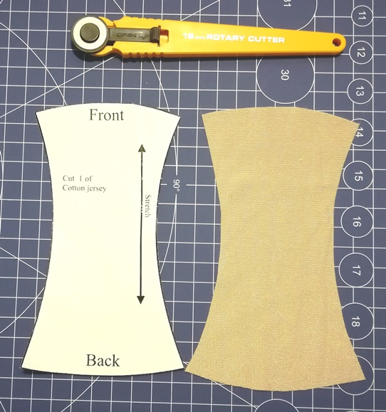01 Cutting so sew easy panty (7)