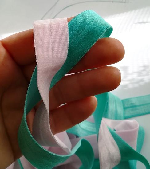 01 Fold over elastic (2)