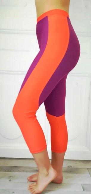 Acive wear leggings 3