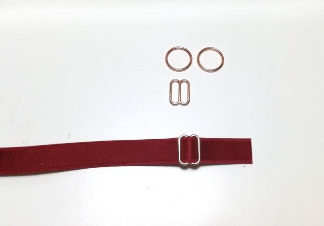 01 Adjustable strap (2)