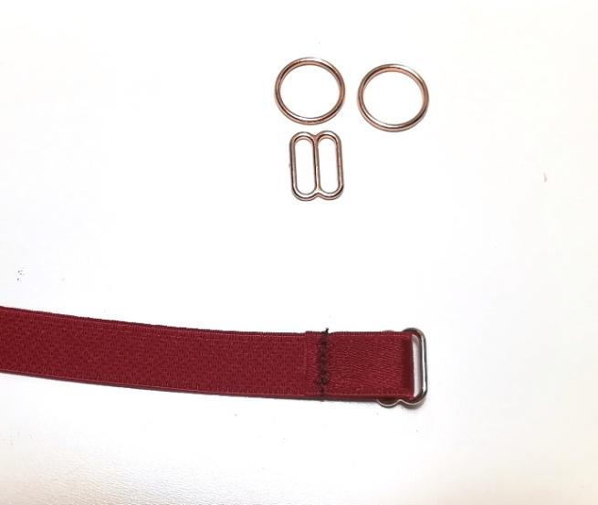 01 Adjustable strap (5)