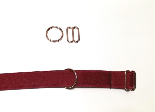 01 Adjustable strap (6)