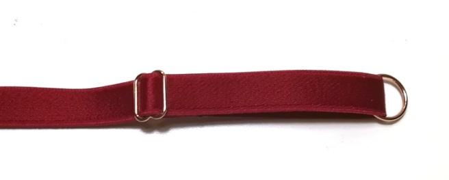 01 Adjustable strap (7)
