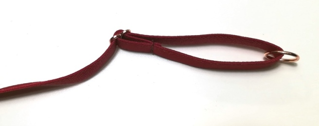 01 Adjustable strap (8)