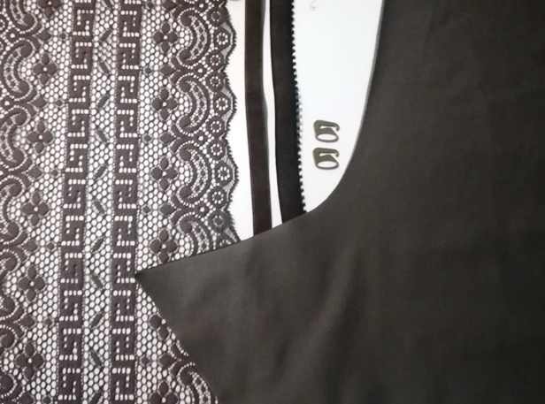 Shapewear bramakers (2)