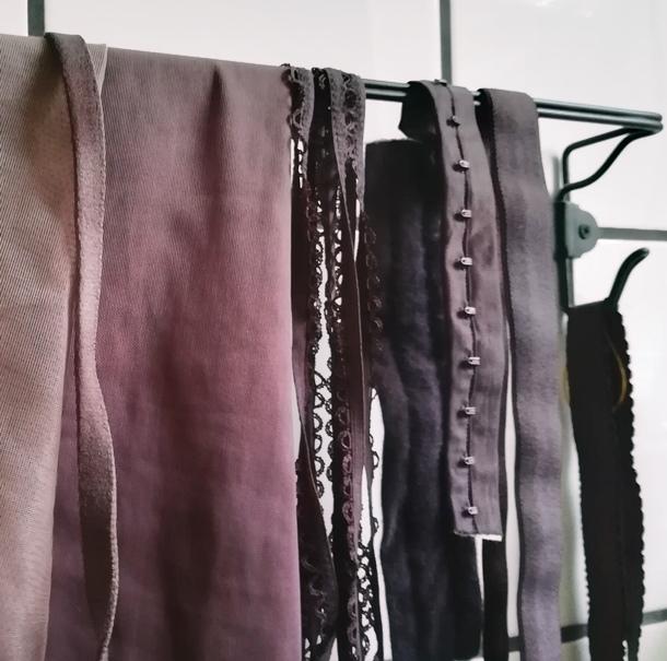 Shapewear bramakers (3)