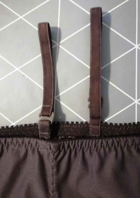 Shapewear bramakers (5)